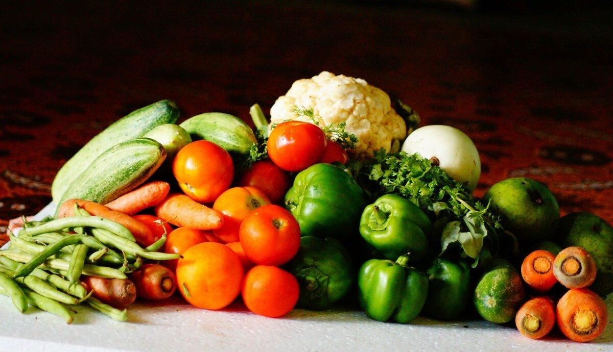Zdrowa żywność – gdzie kupować?