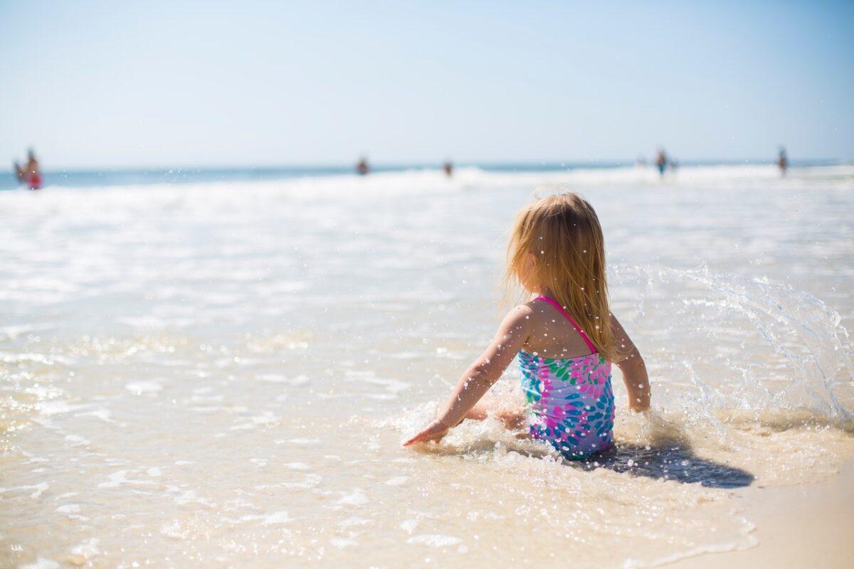 Nie masz pomysłu na wakacje dla dziecka? Oto nasze propozycje