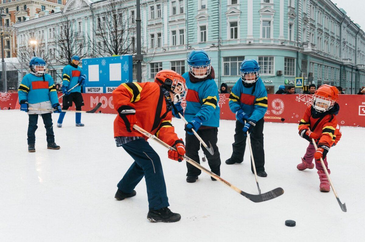 Zimowiska dla młodzieży, czym różnią się od zimowisk dla dzieci?